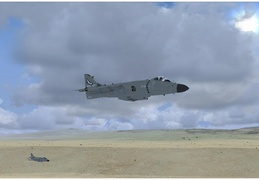fsx 2013-06-21 23-46-50-46 Published