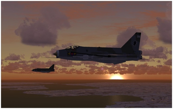 fsx 2013-01-19 19-39-37-56 Published