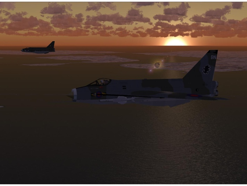 fsx 2013-01-19 19-39-56-12 Published
