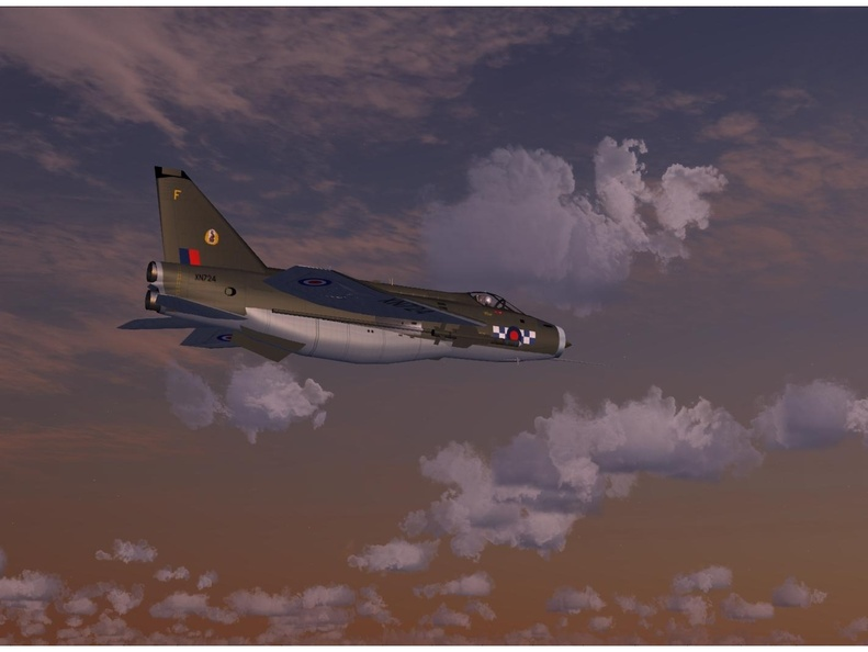 fsx 2013-01-19 19-43-12-11 Published