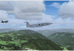 fsx 2013-06-26 21-36-29-35 Published