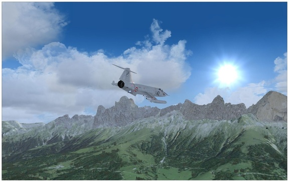 fsx 2013-06-26 21-38-35-67 Published