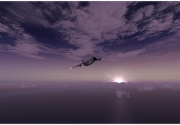 fsx 2013-06-27 22-54-56-94 Published