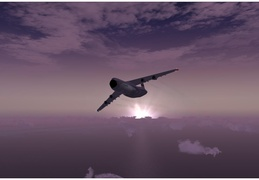 fsx 2013-06-27 22-56-28-65 Published