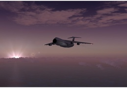 fsx 2013-06-27 22-59-20-25 Published