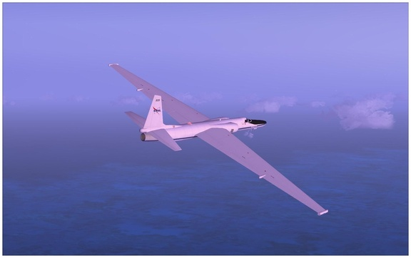 fsx 2013-06-27 22-35-56-34 Published