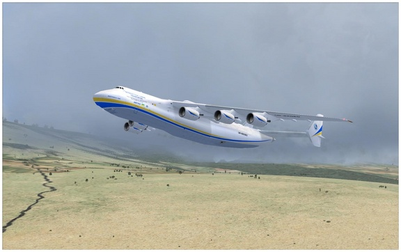 fsx 2013-07-02 22-43-43-54 Published