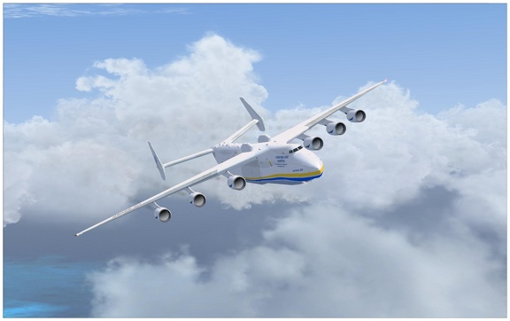 fsx 2013-07-02 22-51-43-97 Published