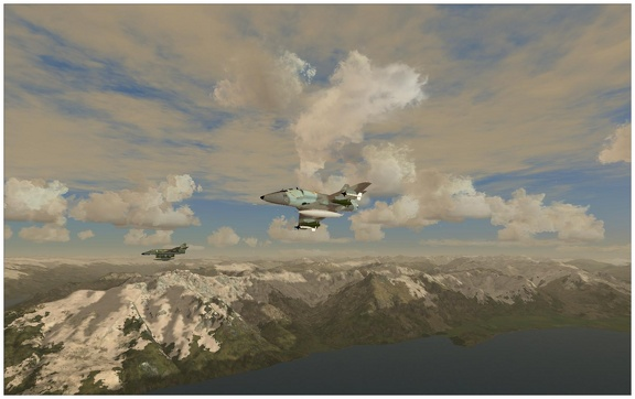 fsx 2013-07-05 09-25-16-33 Published