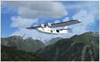 Consolidated PBY Catalina